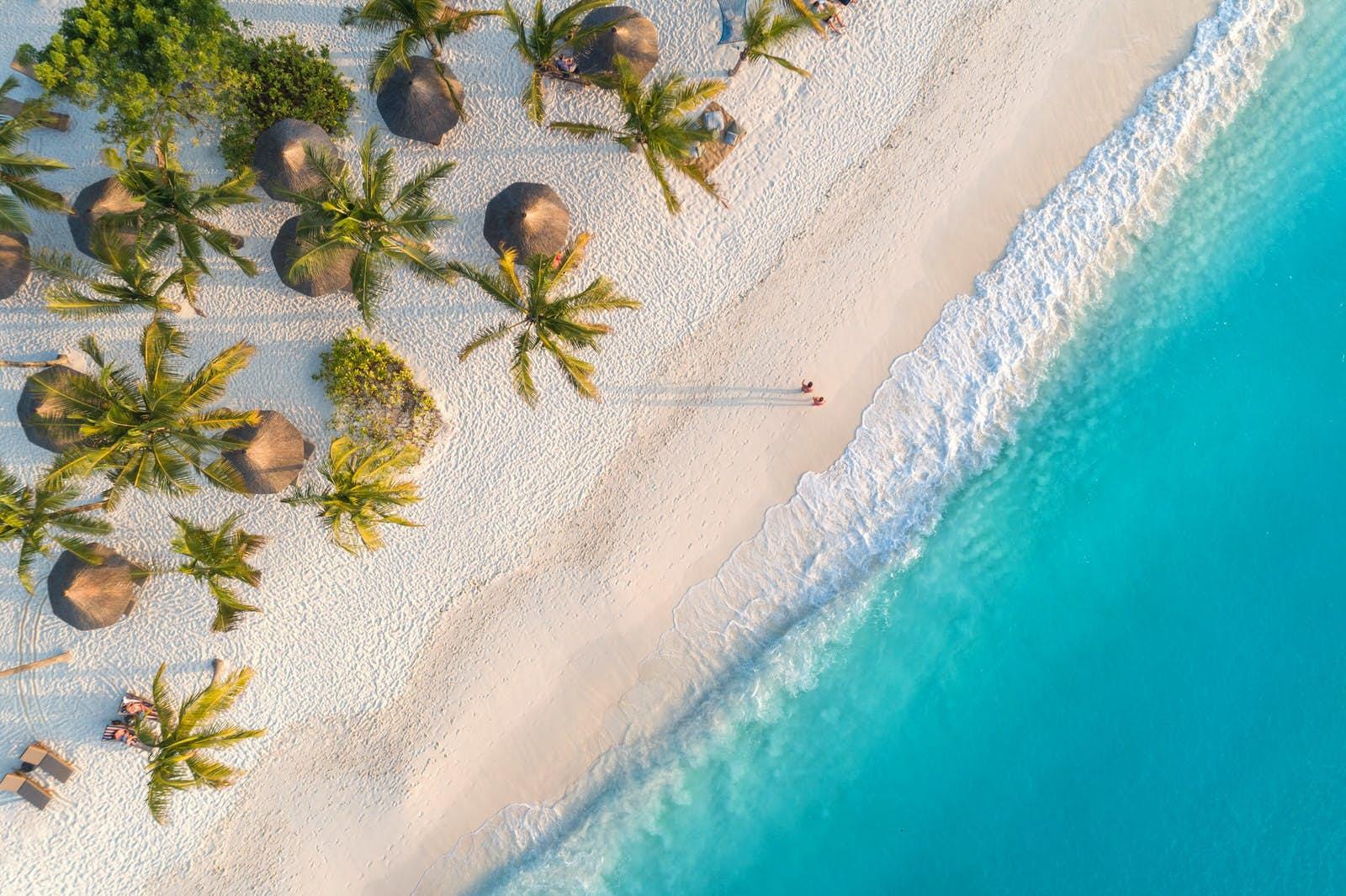 zanzibar-beaches-GettyImages-1136453253-0aac4dd3f8e1