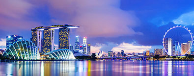 Cheap airfares to Singapore.jpg